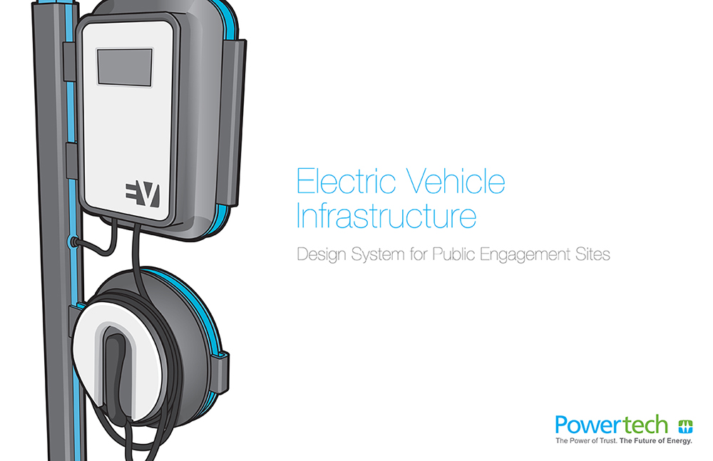 Electric Vehicle Charging | EVSE | Powertech