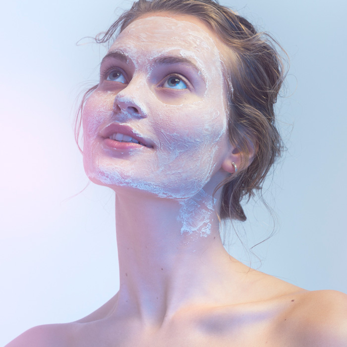 Blue Lagoon Skincare