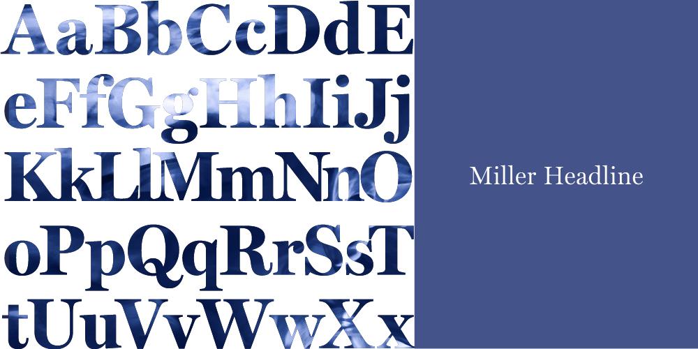 Clea Lautrey | Graphic Design | Typography