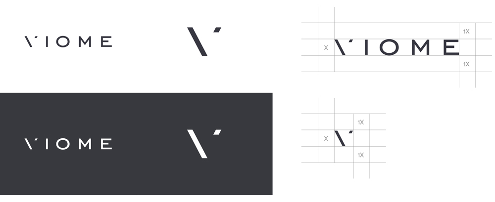 Clea Lautrey | Graphic Design | Logo Design