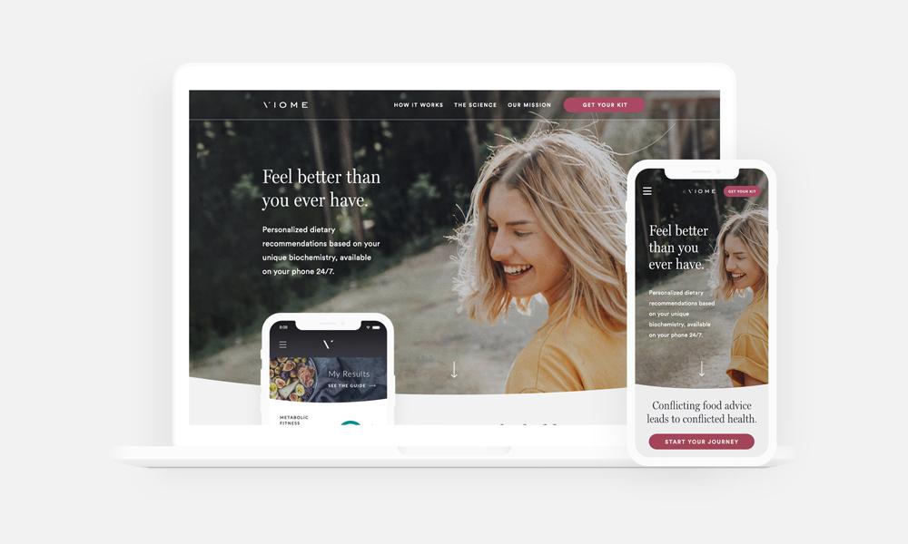 Clea Lautrey | Graphic Design | Responsive Web Design